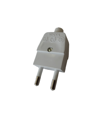 کاسه لامپ بغل دری